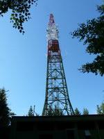zdjęcie stacji bazowej Góra Grzywacz (Plus GSM900, Era GSM900, Orange GSM900) p1010753.jpg