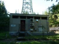 zdjęcie stacji bazowej Góra Grzywacz (Plus GSM900, Era GSM900, Orange GSM900) p1010754.jpg