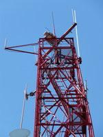 zdjęcie stacji bazowej Góra Grzywacz (Plus GSM900, Era GSM900, Orange GSM900) p1010755.jpg