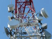 zdjęcie stacji bazowej Góra Grzywacz (Plus GSM900, Era GSM900, Orange GSM900) p1010756.jpg
