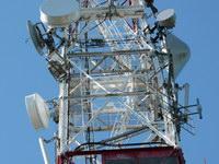 zdjęcie stacji bazowej Góra Grzywacz (Plus GSM900, Era GSM900, Orange GSM900) p1010757.jpg