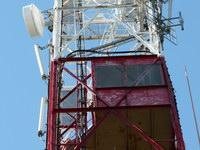 zdjęcie stacji bazowej Góra Grzywacz (Plus GSM900, Era GSM900, Orange GSM900) p1010758.jpg
