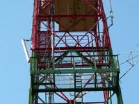 zdjęcie stacji bazowej Góra Grzywacz (Plus GSM900, Era GSM900, Orange GSM900) p1010759.jpg