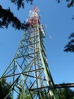 zdjęcie stacji bazowej Góra Grzywacz (Plus GSM900, Era GSM900, Orange GSM900) p1010760.jpg