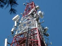 zdjęcie stacji bazowej Góra Grzywacz (Plus GSM900, Era GSM900, Orange GSM900) p1010761.jpg