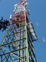 zdjęcie stacji bazowej Góra Grzywacz (Plus GSM900, Era GSM900, Orange GSM900) p1010762.jpg