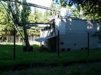 zdjęcie stacji bazowej Góra Grzywacz (Plus GSM900, Era GSM900, Orange GSM900) p1010763.jpg