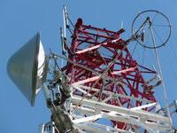 zdjęcie stacji bazowej Góra Grzywacz (Plus GSM900, Era GSM900, Orange GSM900) p1010765.jpg