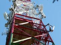 zdjęcie stacji bazowej Góra Grzywacz (Plus GSM900, Era GSM900, Orange GSM900) p1010766.jpg