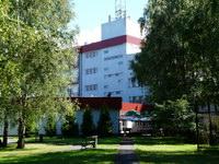 zdjęcie stacji bazowej Lubiewo Gryfa Pomorskiego 81 (Era GSM900) p1010735.jpg