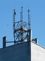 zdjęcie stacji bazowej Lubiewo Gryfa Pomorskiego 81 (Era GSM900) p1010736.jpg