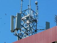 zdjęcie stacji bazowej Lubiewo Gryfa Pomorskiego 81 (Era GSM900) p1010738.jpg