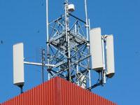 zdjęcie stacji bazowej Lubiewo Gryfa Pomorskiego 81 (Era GSM900) p1010740.jpg