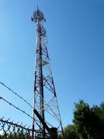 zdjęcie stacji bazowej Nowomyśliwska (Plus GSM900, Orange GSM900/GSM1800/UMTS) p1010725.jpg