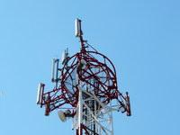 zdjęcie stacji bazowej Nowomyśliwska (Plus GSM900, Orange GSM900/GSM1800/UMTS) p1010726.jpg