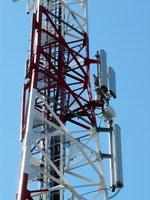 zdjęcie stacji bazowej Nowomyśliwska (Plus GSM900, Orange GSM900/GSM1800/UMTS) p1010727.jpg
