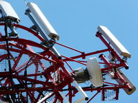 zdjęcie stacji bazowej Nowomyśliwska (Plus GSM900, Orange GSM900/GSM1800/UMTS) p1010729.jpg