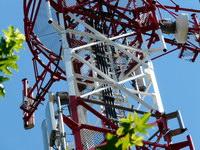 zdjęcie stacji bazowej Nowomyśliwska (Plus GSM900, Orange GSM900/GSM1800/UMTS) p1010730.jpg