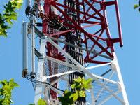 zdjęcie stacji bazowej Nowomyśliwska (Plus GSM900, Orange GSM900/GSM1800/UMTS) p1010732.jpg