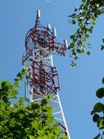 zdjęcie stacji bazowej Nowomyśliwska (Plus GSM900, Orange GSM900/GSM1800/UMTS) p1010733.jpg