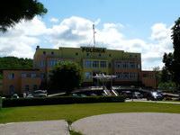 zdjęcie stacji bazowej Promenada Gwiazd 16 (Orange GSM900/GSM1800) p1010698.jpg