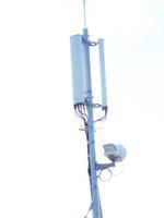 zdjęcie stacji bazowej Promenada Gwiazd 16 (Orange GSM900/GSM1800) p1010699.jpg