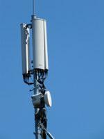 zdjęcie stacji bazowej Promenada Gwiazd 16 (Orange GSM900/GSM1800) p1010700.jpg