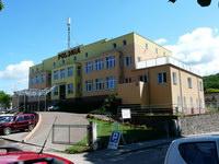 zdjęcie stacji bazowej Promenada Gwiazd 16 (Orange GSM900/GSM1800) p1010701.jpg