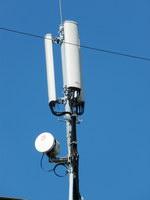 zdjęcie stacji bazowej Promenada Gwiazd 16 (Orange GSM900/GSM1800) p1010702.jpg