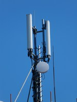 zdjęcie stacji bazowej Promenada Gwiazd 34 (Era GSM900/GSM1800/UMTS) p1010691.jpg