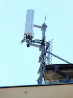 zdjęcie stacji bazowej Promenada Gwiazd 34 (Era GSM900/GSM1800/UMTS) p1010692.jpg
