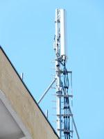 zdjęcie stacji bazowej Promenada Gwiazd 34 (Era GSM900/GSM1800/UMTS) p1010693.jpg