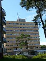 zdjęcie stacji bazowej Promenada Gwiazd 34 (Era GSM900/GSM1800/UMTS) p1010694.jpg