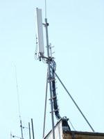zdjęcie stacji bazowej Promenada Gwiazd 34 (Era GSM900/GSM1800/UMTS) p1010695.jpg