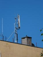 zdjęcie stacji bazowej Promenada Gwiazd 34 (Era GSM900/GSM1800/UMTS) p1010696.jpg