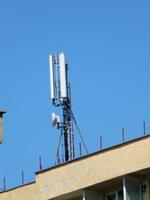 zdjęcie stacji bazowej Promenada Gwiazd 34 (Era GSM900/GSM1800/UMTS) p1010697.jpg