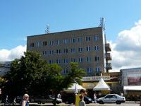 zdjęcie stacji bazowej Promenada Gwiazd 4 (Plus GSM900/GSM1800, Era GSM900/GSM1800/UMTS) p1010705.jpg