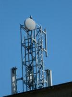 zdjęcie stacji bazowej Promenada Gwiazd 4 (Plus GSM900/GSM1800, Era GSM900/GSM1800/UMTS) p1010706.jpg