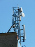 zdjęcie stacji bazowej Promenada Gwiazd 4 (Plus GSM900/GSM1800, Era GSM900/GSM1800/UMTS) p1010707.jpg