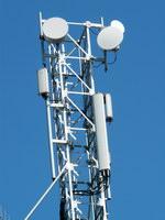 zdjęcie stacji bazowej Promenada Gwiazd 4 (Plus GSM900/GSM1800, Era GSM900/GSM1800/UMTS) p1010709.jpg