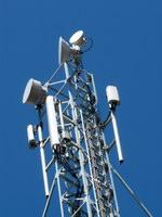 zdjęcie stacji bazowej Promenada Gwiazd 4 (Plus GSM900/GSM1800, Era GSM900/GSM1800/UMTS) p1010710.jpg