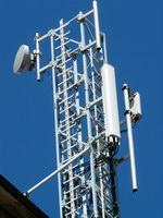 zdjęcie stacji bazowej Promenada Gwiazd 4 (Plus GSM900/GSM1800, Era GSM900/GSM1800/UMTS) p1010711.jpg