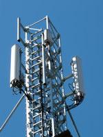 zdjęcie stacji bazowej Promenada Gwiazd 4 (Plus GSM900/GSM1800, Era GSM900/GSM1800/UMTS) p1010712.jpg