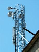 zdjęcie stacji bazowej Promenada Gwiazd 4 (Plus GSM900/GSM1800, Era GSM900/GSM1800/UMTS) p1010713.jpg