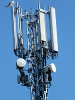 zdjęcie stacji bazowej Zwycięstwa 1 (Orange GSM900/GSM1800/UMTS) p1010717.jpg
