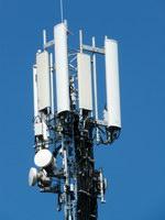 zdjęcie stacji bazowej Zwycięstwa 1 (Orange GSM900/GSM1800/UMTS) p1010718.jpg