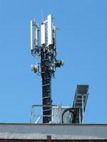 zdjęcie stacji bazowej Zwycięstwa 1 (Orange GSM900/GSM1800/UMTS) p1010720.jpg
