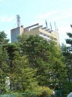 zdjęcie stacji bazowej Letniskowa 3 (Plus GSM900, Era GSM900/GSM1800/UMTS, Orange GSM900/GSM1800) p1010805.jpg