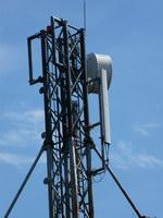 zdjęcie stacji bazowej Letniskowa 3 (Plus GSM900, Era GSM900/GSM1800/UMTS, Orange GSM900/GSM1800) p1010806.jpg