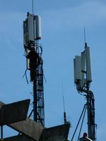 zdjęcie stacji bazowej Letniskowa 3 (Plus GSM900, Era GSM900/GSM1800/UMTS, Orange GSM900/GSM1800) p1010807.jpg